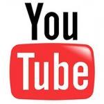 Les ArtScène sur You Tube