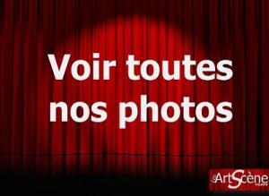 Toutes les photos des représentations théâtrales des ArtScène
