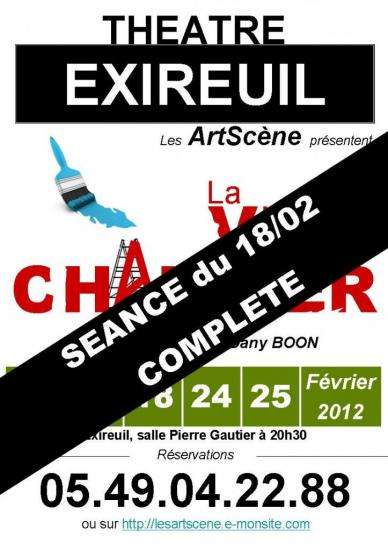 affiche-a4-complet.jpg