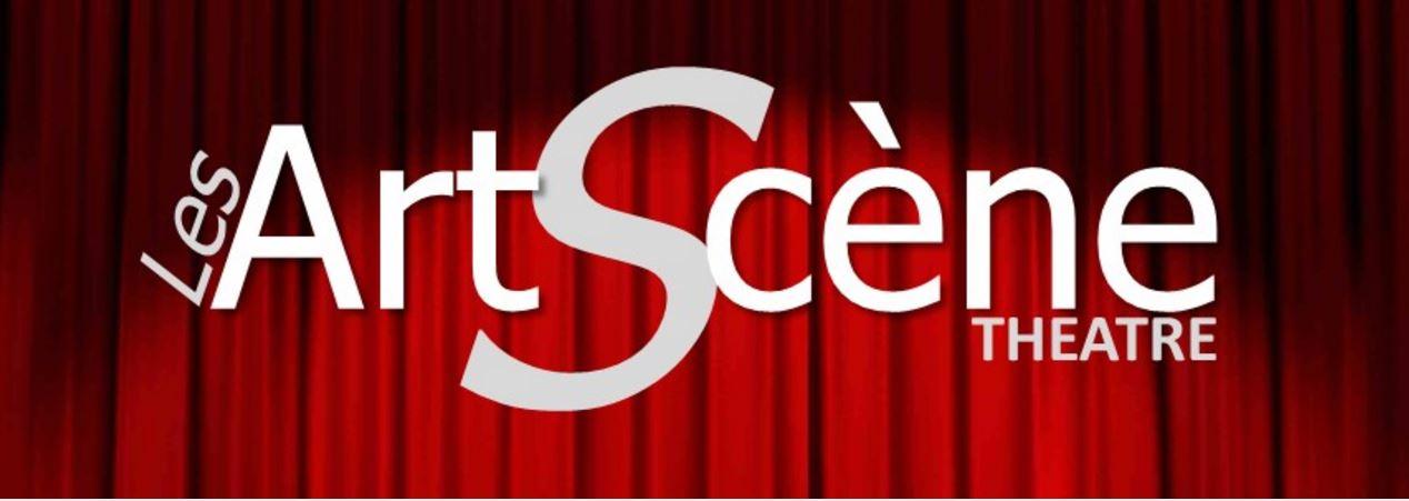 Les ArtScène theatre