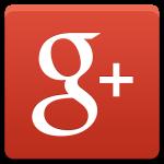Les Artscène sur Google plus