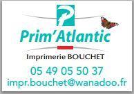 Prim'atlantique l'imprimeur des ArtScène