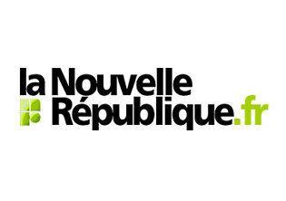 Nouvelle République Edition des Deux Sèvres
