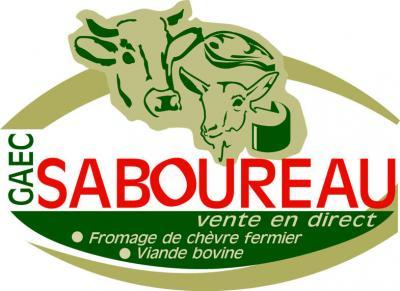 Gaec Saboureau
